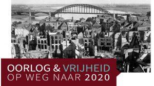 foto-omroep-gelderland