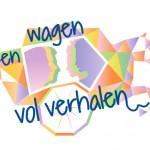 Logo-Wagen-vol-verhalen-FINAL