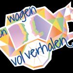 logo_wvv