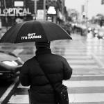 rain-1026237_640