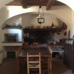 the-traditional-kitchen